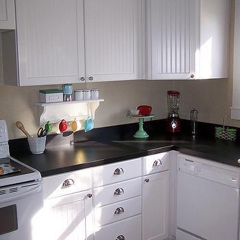 beadboard kitchen cabinets. Beadboard Kitchen Cabinets White Design Ideas