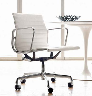 Eames Office Chair Look 4 Less