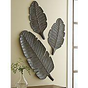 gingko leaves wall art products bookmarks design inspiration