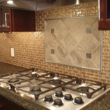 tile backsplash pictures for kitchen granite kitchen backsplash design ideas 8470