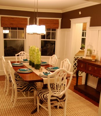 dining room chair back cushions. Parker Kennedy Living · Shield Back Chairs View Full Size Dining Room Chair Cushions