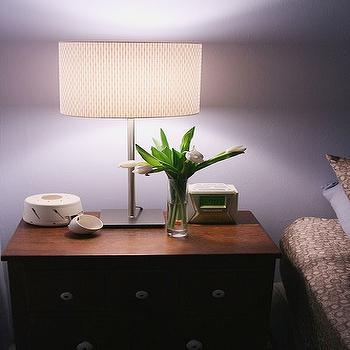 Miscellaneous, Benjamin Moore English Hyacinth