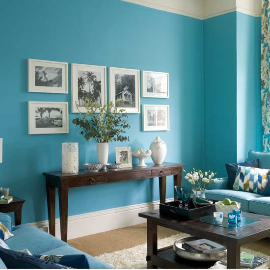 Room Living Room. Console Table In Living Room. Home Design Ideas
