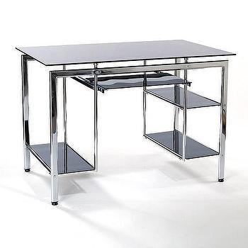 Casey Desk