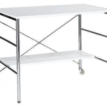 IDA Desk