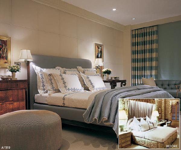 Bed Colors e83172139974
