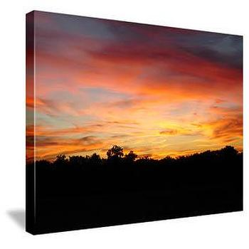 Gallery Wrap Canvas, Printing, Prints on Canvas, Poster Photo, Size Picture, Picture into Oil Painting & Pet Portraits, Canvas on Demand