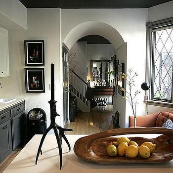 Creamy Gray Paint Colors Design Ideas