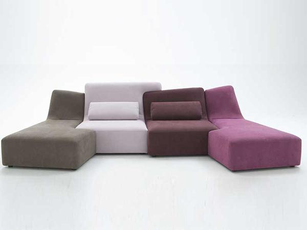 Incredible Purple And Gray Sectional Sofa Andrewgaddart Wooden Chair Designs For Living Room Andrewgaddartcom