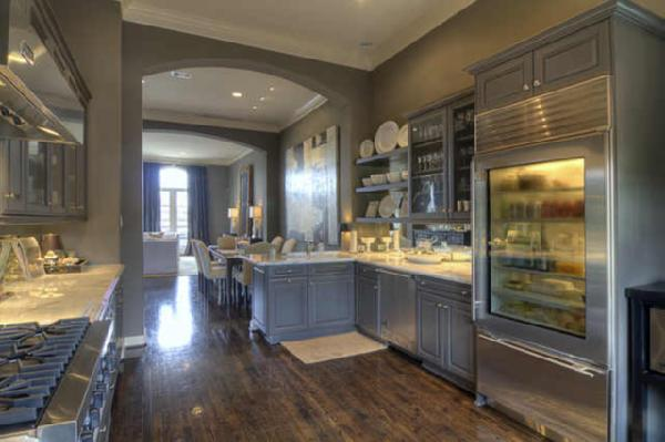 Paint Gallery Sherwin Williams Porpoise Paint Colors