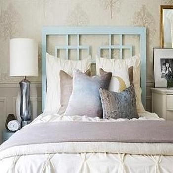 Paint Gallery Benjamin Moore Arctic Blue Paint Colors And Brands