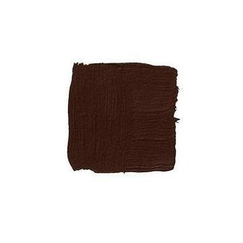 Sexy Paint Colors, Designer Recommendations, House Beautiful