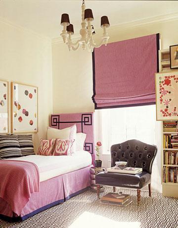 Designer Bedrooms Design Ideas For Bedrooms House Beautiful Bedroom Designs