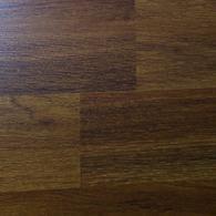 SwiftLock at Lowe's: Fireside Oak Laminate Flooring