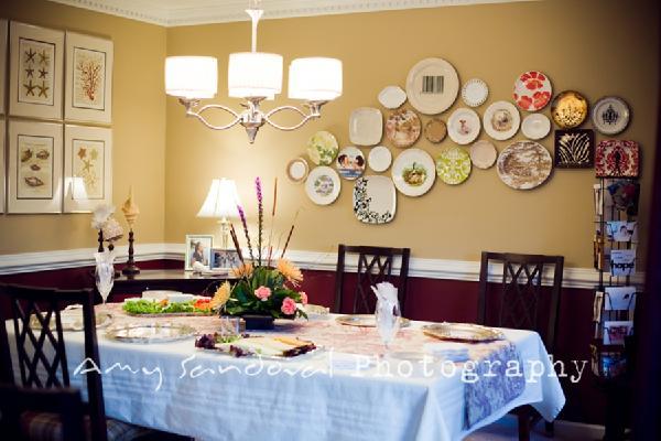 Paintings For Dining Room Walls Janefargo