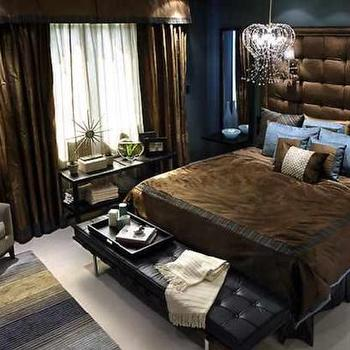 Bon Candice Olson Bedroom