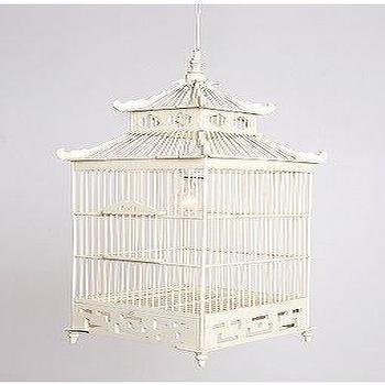 UrbanOutfitters.com > Hong Kong Birdcage Lantern