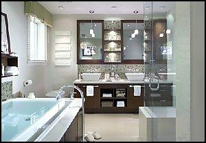 Divine Designs With Candice Olson Kitchens Baths