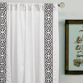 plaza panel - free shipping z gallerie