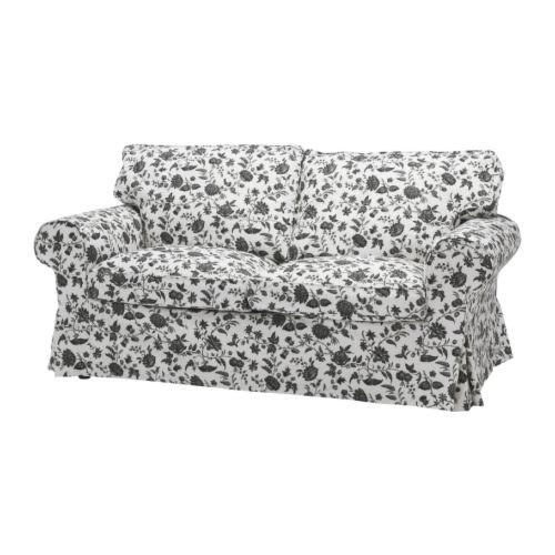 Ikea Bedroom Boys Bedroom Feature Wallpaper Bedroom Black And White Wallpaper Bedroom Sets Pinterest: Miscellaneous