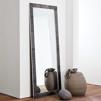 everest rectangular mirror wall decor living room for the home robert redford 39 s sundance. Black Bedroom Furniture Sets. Home Design Ideas
