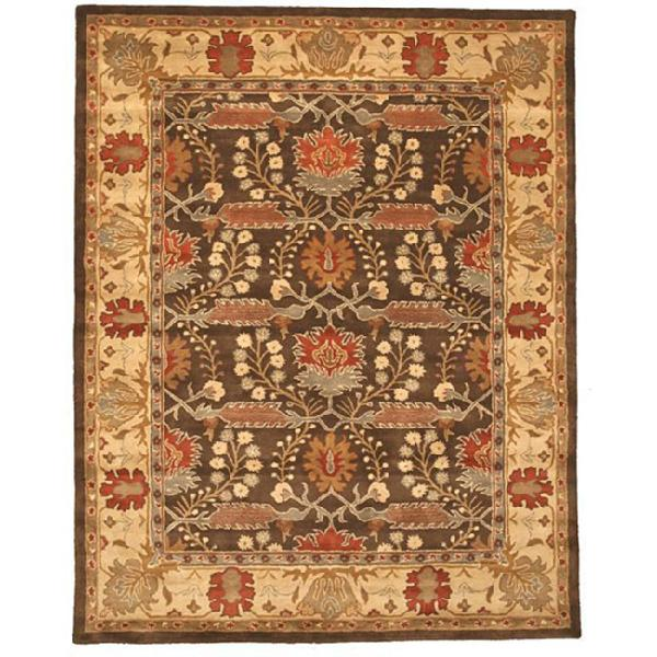 Well Liked Brandon Rug Pottery Barn Po19 Roccommunity