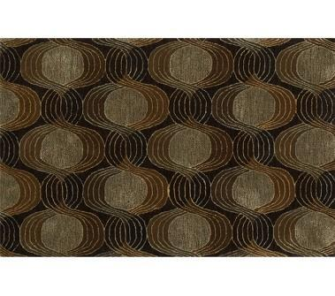 Crate And Barrel   Zephyr Rug