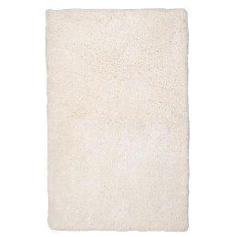 Room Essentials Allure Rug, Cream (30x48