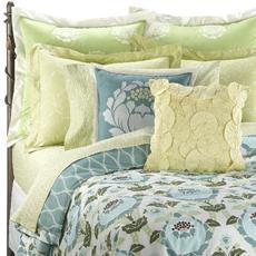Amy Butlers New Organic Bedding