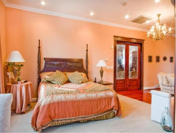 View more bedrooms 187