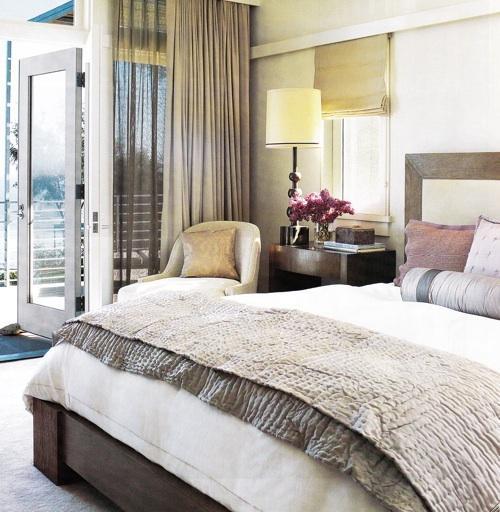 Master Bedroom Bed Designs Girls Bedroom Bed Bedroom Blue Paint Colors Zebra Bedroom Accessories: Gray Silk Blanket