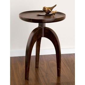 Ellis Table, Furniture -Tables & Accent Tables
