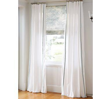 cloth best embroidered curtain lace curtains luxury drapes rilievo valance elegant embossed beaded living trimmed product under embroidery room