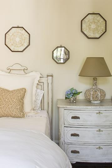 Ivory Wall Color Off White Paint Colors Design Ideas