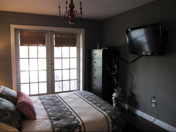 Gray And Black Bedroom Gray Black Bedroom Miscellaneous Ralph Lauren Boulder