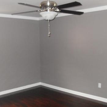 Paint Gallery Valspar Olive Gray Colors And