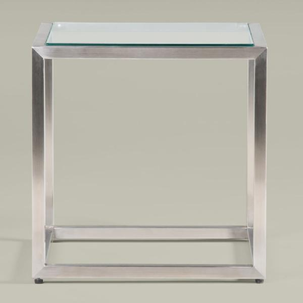 Ethan Allen Jordan Bunching Coffee Table: Look 4 Less And Steals And Deals
