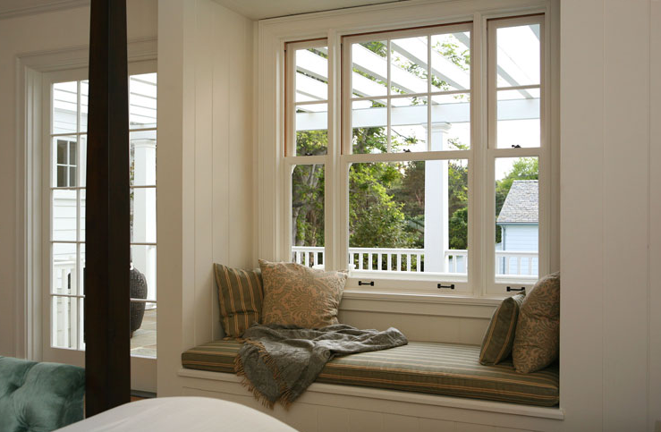 Bedroom Window Seat bedroom window seat design ideas