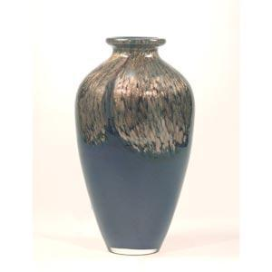 Cambridge Broad Vase In Vases From Bellacor
