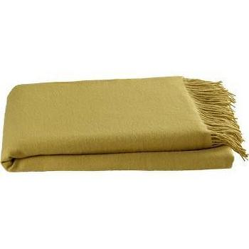 crate and barrel lima alpaca throw shopping in crate and barrel throw pillows throws