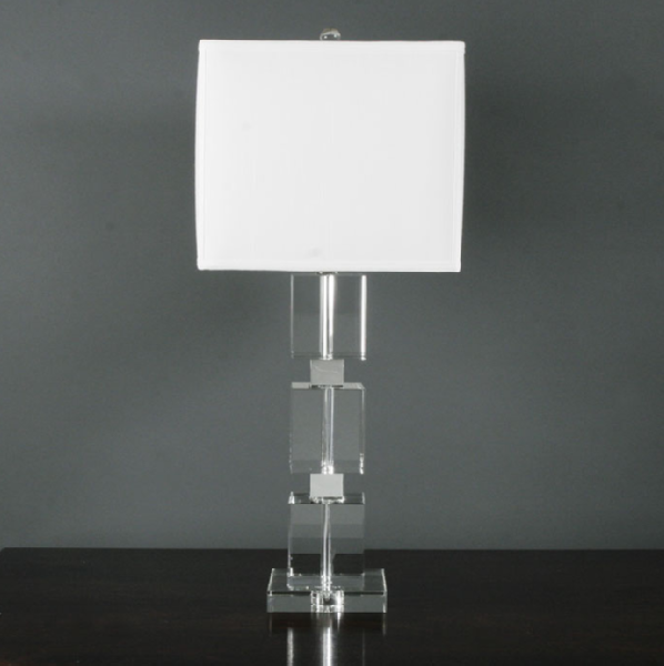 Incroyable Z Gallerie Palm Beach Table Lamp View Full Size
