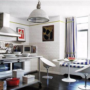Homesense Mirrors Transitional Living Room Ici Dulux