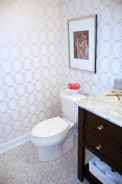 Costco Bathroom Vanity Contemporary Bathroom