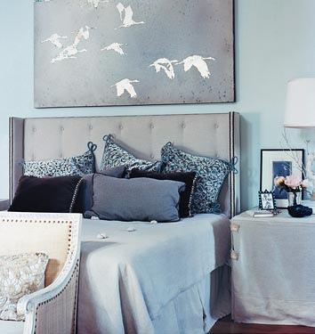 bedroom benjamin moore bird 39 s egg