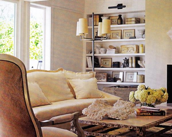 Butter Yellow Paint Colors Design Ideas
