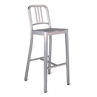 Stack Chair Depot Oceanic Counter Height Stool View Full Size