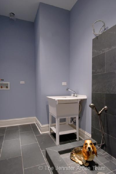 Pet Friendly Mud Rooms Design Ideas