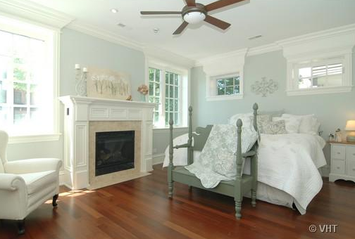 gray green paint colors design ideas