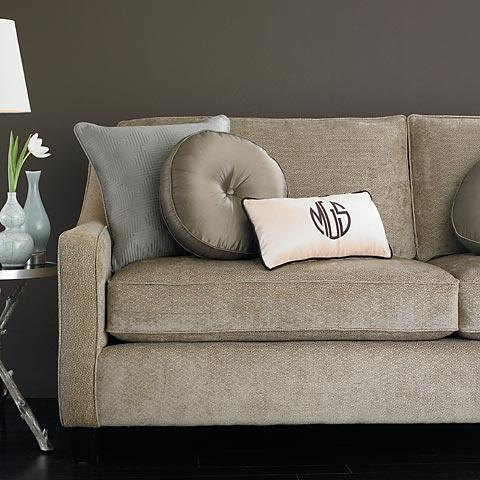 Sectional Sofas Bassett Furniture. Decorpad