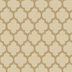 BOCCE LINEN - Abstract/Geometric - Shop By Pattern - Fabric - Calico Corners